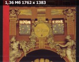 A-HA (Norway) 5c64aec16dbc4d8678e819ec439b5beb