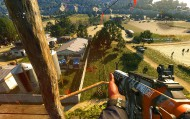 Dying Light: The Following - Enhanced Edition [v 1.13.0 Hotfix + DLCs] (2015) PC | RePack by Mizantrop1337