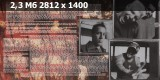 http://i3.imageban.ru/thumbs/2017.08.20/5902167b587ac41b191c674aefdc45cf.jpg