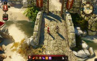 Divinity: Original Sin - Enhanced Edition [v 2.0.119.430] (2015) PC | RePack by Mizantrop1337