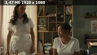 ���� ���� ��� / Everything, Everything (2017) BDRip 1080p | ��������