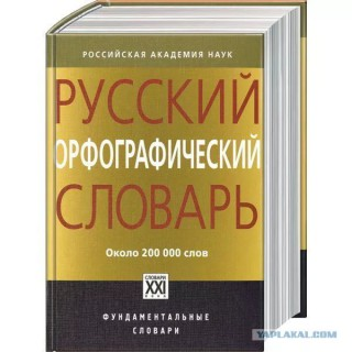 http://i3.imageban.ru/thumbs/2017.09.21/fce608005d0af459a9984b5eb64ee588.jpg