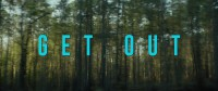 Прочь / Get Out (2017) Лицензия