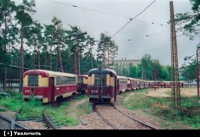 http://i3.imageban.ru/thumbs/2017.12.07/3c7fcc2591a78f41e2ad2e507823d5cc.jpg