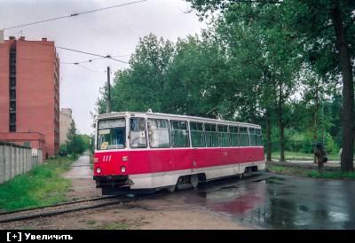 http://i3.imageban.ru/thumbs/2017.12.07/f7f4769692513fe9862493d4f6745439.jpg
