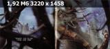 http://i3.imageban.ru/thumbs/2017.12.19/674d041d5b0e839ab2d3ce6ad1a3cc4c.jpg