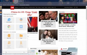 Maxthon Browser MX5 5.2.1.3000 Final (2018) PC
