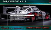 Assetto Corsa [v 1.16.2] (2013) PC | RePack от =nemos=