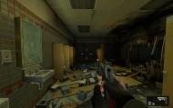 F.E.A.R. 3 (v 16.00.20.1060 + 2 DLC's) (2011) PC - RePack by Mizantrop1337