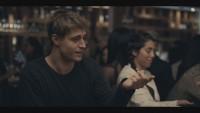 ������ / Condor [�����: 1] (2018) WEB-DL 1080p | LostFilm