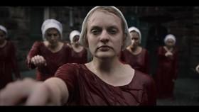 Рассказ служанки / The Handmaid's Tale [Сезон: 2] (2018) WEB-DL 720p | NewStudio