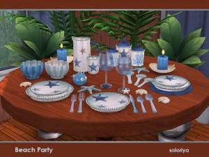 Декоративные объекты для кухни - Страница 16 0a117bfa28f7b4d45918750a226923db