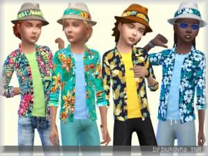 Повседневная одежда (топы, рубашки, свитера) - Страница 3 A86135c7c155f1b2aa1d05f57ad60547