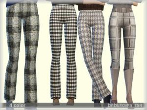 Повседневная одежда (юбки, брюки, шорты) - Страница 34 Bf79ba1ccfc606762a927d88123bf345
