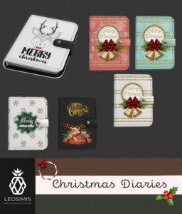 Новогодний декор - Страница 2 136a64d592f73ca0b47903d826e5ca9d