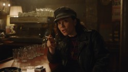Невероятная Миссис Мэйзел / The Marvelous Mrs. Maisel [Сезон: 2] (2018) WEBRip 720p   Ozz