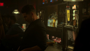 Каратель / Marvel's The Punisher [Сезон: 2, Серии: 1-3 (13)] (2019) WEBRip 720p | Кубик в кубе