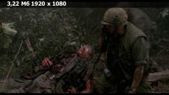 Командир взвода / Platoon Leader / Nam (Аарон Норрис / Aaron Norris) [1988, США, Боевик, DVDRip] [Full Screen] AVO (Леонид Володарский) + Original Eng, Deu