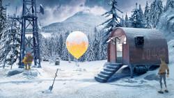 http://i3.imageban.ru/thumbs/2019.03.12/1d010e0f7175467f695eaa470e675b7f.jpg
