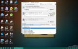 Windows 8.1  Версия 6.3 cборка 9600 (8in1)