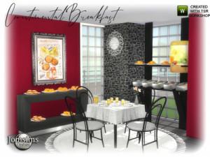 Кухни, столовые (модерн) - Страница 13 Cf079f225f19ad2dd8af47c2490e5b0e