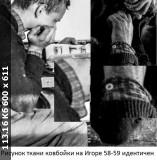 https://i3.imageban.ru/thumbs/2019.04.04/6bbc6dff0f9bd5945bc9ec4621f6e311.jpg