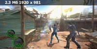 Cyber Sheva Capoeira Style Bio Suit 4372af81cf9d568e3911dbb9530c41b2
