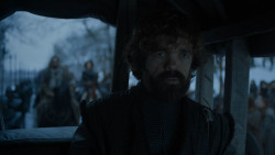 Игра престолов / Game of Thrones [Сезон: 8] (2019) WEB-DL 720p | Amedia 5.1 | FOX