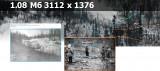 https://i3.imageban.ru/thumbs/2019.04.20/95e5a3080e09bb15f44e569c6914dbc0.jpg