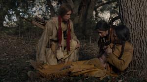 Сын / The Son [Сезон: 2, Серии: 1-4 (10)] (2019) WEB-DL 1080p | LostFilm