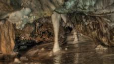 В пещеру чудес / Into the Cave of Wonders (2015) WEBRip 2160p | 771.83 MB
