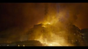 Чернобыль / Chernobyl [Сезон: 1] (2019) WEB-DL 720p | AlexFilm