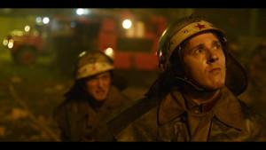 Чернобыль / Chernobyl [Сезон: 1, Серии: 1-3 (5)] (2019) WEB-DL 720p | AlexFilm