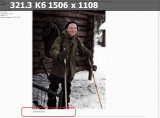 https://i3.imageban.ru/thumbs/2019.05.13/ebc70b285679d16e1c04a1867fbb4b77.jpg