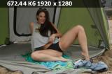 https://i3.imageban.ru/thumbs/2019.06.30/32c2971b16c296fdcfdda23c0c7254b6.jpg