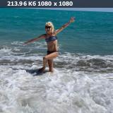 https://i3.imageban.ru/thumbs/2019.07.08/618359da90ea6a40ac39ad47a970e008.jpg
