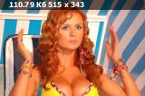 https://i3.imageban.ru/thumbs/2019.08.02/6b804206af4178149f303439fe518623.jpg