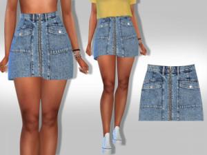 Повседневная одежда (юбки, брюки, шорты) - Страница 35 B660493b4e5aae66ca4538febc472259