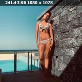 https://i3.imageban.ru/thumbs/2019.08.20/3c2e51af3a4d92c17859323e49c48df9.jpg