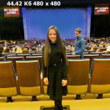 https://i3.imageban.ru/thumbs/2019.10.20/cc7da41e11344d99255225978eeba23b.jpg
