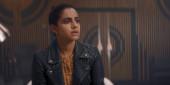 Доктор Кто / Doctor Who [Сезон: 12] (2019) HDTVRip 720p   IdeaFilm