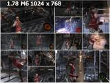 Jill Hot Leopard 7c13f6126c63ba19211d7b7e38c5a72d