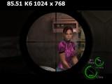 Sheva_Bounty_Hunter B5cc7abb9b99d98ca12d2648f91f8944
