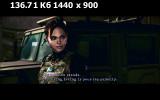 Sheva Retexture Military 22a1790aab72577d489ad30e7895dec8