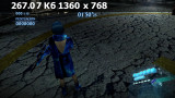 Carla universe + sniper 62fe8de829dafde73abdbc3d76570a4e