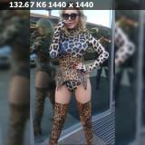 https://i3.imageban.ru/thumbs/2020.02.25/9d8bb58a38204ec2bb3fa89781f903fa.jpg