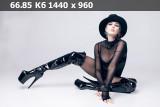 https://i3.imageban.ru/thumbs/2020.02.29/587dd6437c8996d058c944f198f88286.jpg