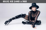 https://i3.imageban.ru/thumbs/2020.02.29/70aea08cb72e4c2a5df00ba52756626e.jpg