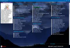 BELOFF 2020.06 Minimal (2020) PC