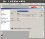 Artweaver Plus 7.0.5 Portable (PortableApps)